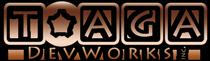 Toaga DevWorks Inc.
